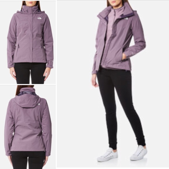 1a9b2bc66ebb The North Face Women s Sangro Jacket! M 5a7cee7e5521bea1075a78f9